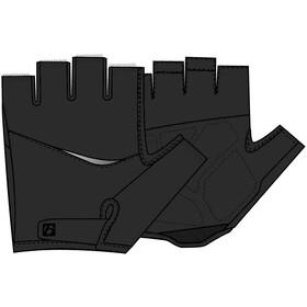 Bontrager Anara Gloves Damen black